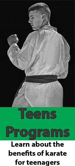 website-teen-programs